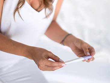 home-pregnancy-test-positive-or-negative