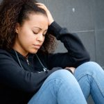 Risks and Side Effects of Having an Abortion