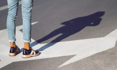 woman-shadow-at-street-intersection