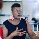 Women Share Their Greatest Unplanned Pregnancy Concerns