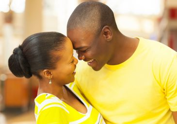 Can You Tell if Your Partner has an STD?