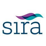 Sira's Company logo