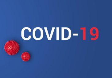 Can Coronavirus (COVID-19) Affect My Pregnancy?