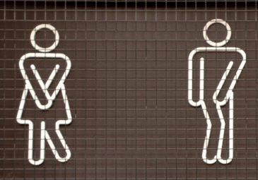 Painful Urination – Could it Be an STI?