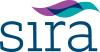 sira gainesville logo